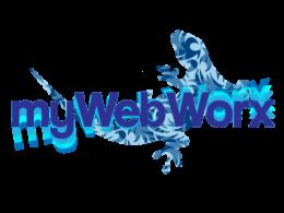Web Worx